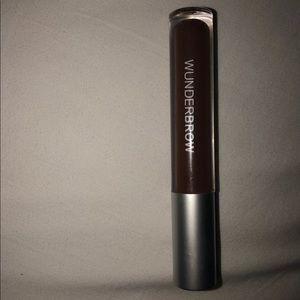 Wonderbrow Black/Brown